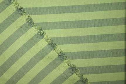 Ткань плательно-блузочная полоска