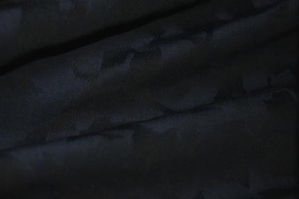 Жаккард шерстяной