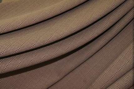 Вискоза плательно-костюмная стрейч