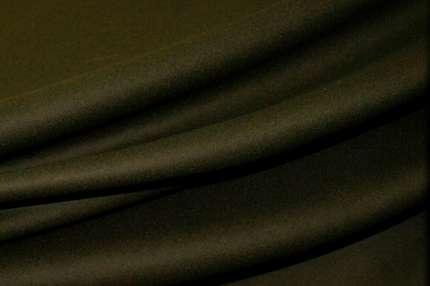 Шерсть сукно