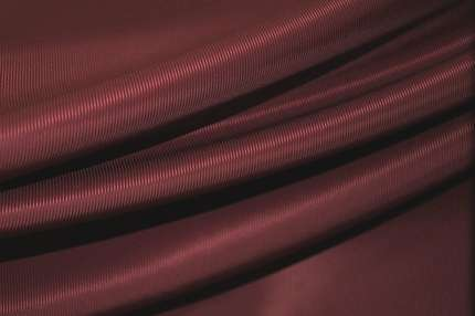 Подкладочная вискоза (саржа)