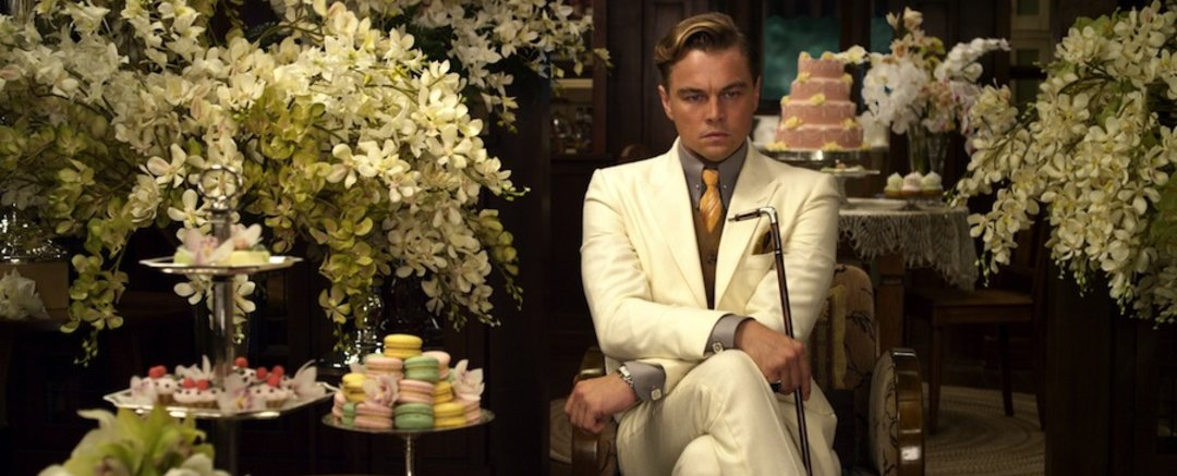 the_great_gatsby_71